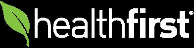 healthfirst header logo